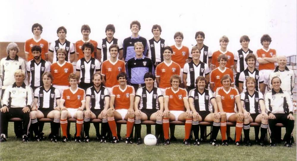 1981-82.thumb.jpg.6e4823b6d4a70b326205b1