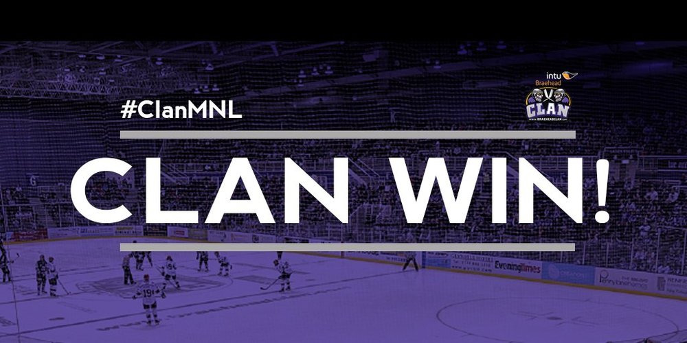 clan win.jpg