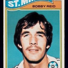 Bobbyreid