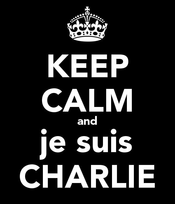 keep-calm-and-je-suis-charlie.jpg