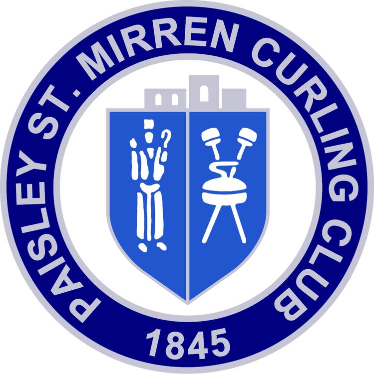 St.Mirren-logo-1.jpg