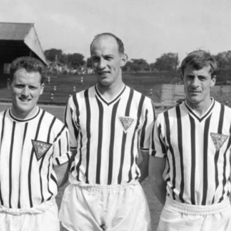 Dunfermline-Athletic-FC-1960s-Long-Sleeve-Retro-Footb-3048.jpg