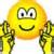 5914dced9c625_fingerscrossed.png.5f137d7b7126eb42c6d3d3943072bc5c.png