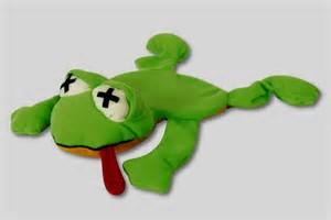 frog.jpg.a30de17c12fb901bfd11d5ffad91ff7d.jpg