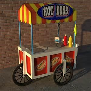 596f36dbabf67_hotdog.jpg.dbdf2b5009f20d9d1a4110b19c3a94b6.jpg