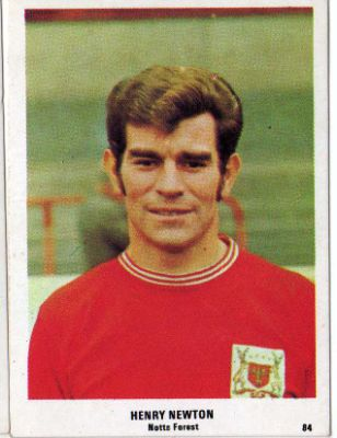 nottingham-forest-henry-newton-84-the-sun-football-swap-cards-1970-trading-card-57743-p.jpg