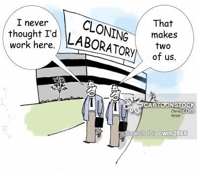 medical-twin-clone-cloning-cloning_laboratories-labs-cwln2866_low.jpg
