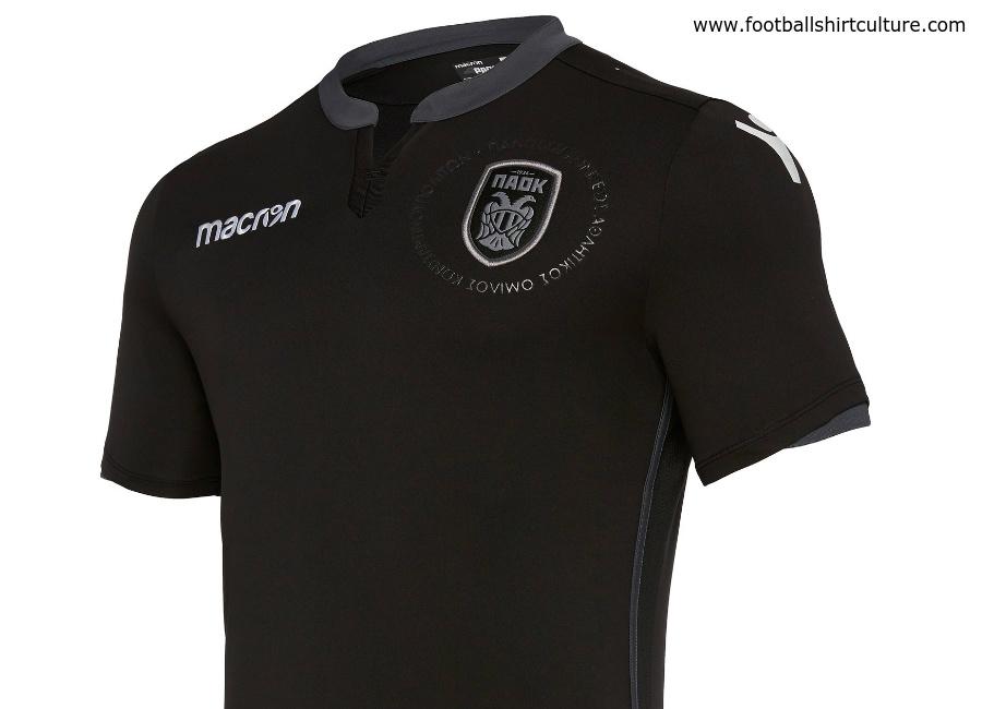 paok_17_18_macron_away_football_shirt.jpg.cf6dc37e1fc91417371322ae3e05eab4.jpg