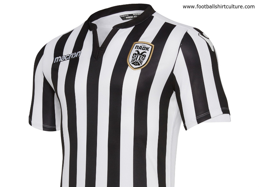 paok_17_18_macron_home_football_shirt.jpg.5cee6dd54e07712f2c74d43d7334b97c.jpg