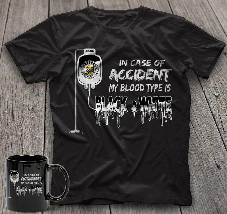 tshirt1.thumb.jpg.bb1349e9da49590049c4f2f8fb36b7a5.jpg