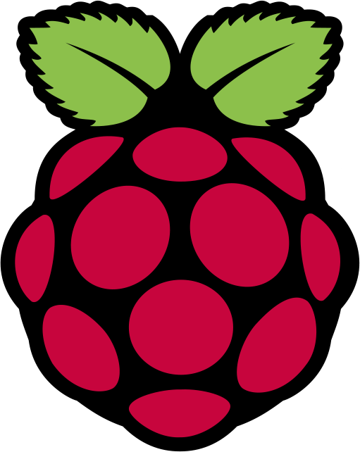 raspberry-pi-logo.png.3f896af4c2bf55bd49241e467ad8abf8.png