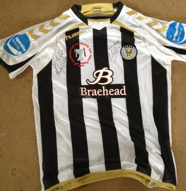 st-mirren-home-football-shirt-2009-2010-s_22418_1.jpg