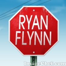 flynn2.jpg.ced68f0cbb16b2a04a004048b267c180.jpg