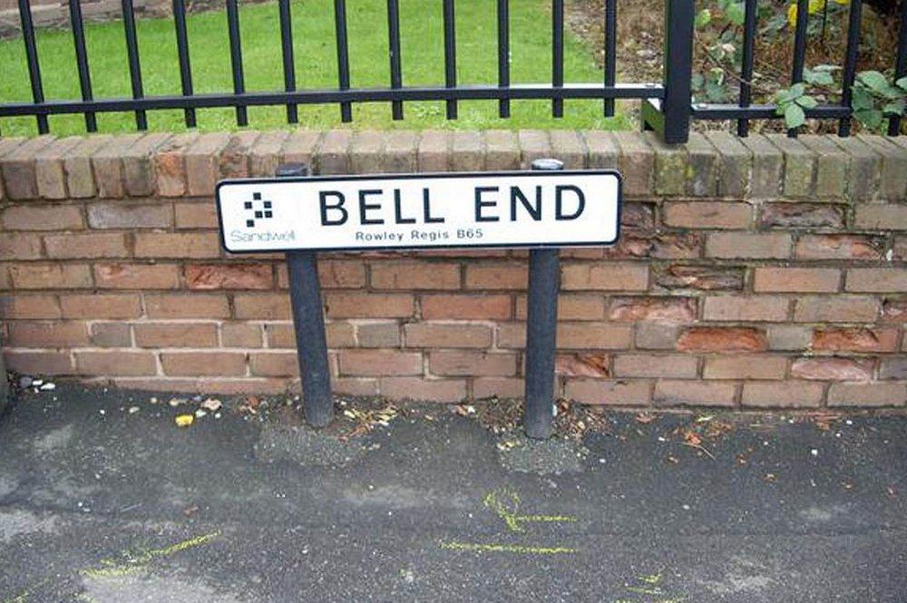 Bell-End-Rowley-Regis-3179021.jpg