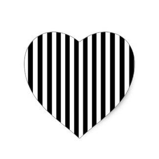 zebra_stripes_any_color_black_white_heart_sticker-rdde052c8e142491fa8bcf0f7310867a5_v9w0n_8byvr_324.jpg