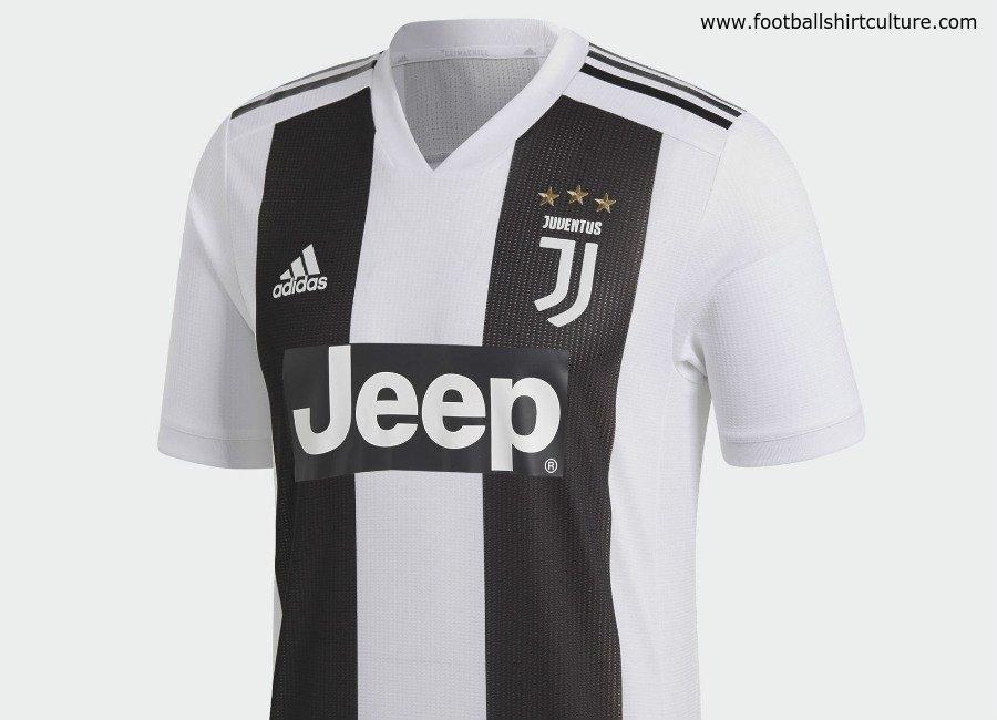 juventus_18_19_adidas_home_kit.jpg