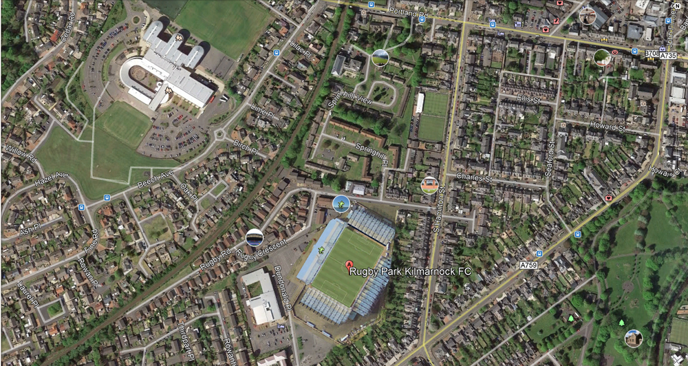 Rugby Park.png