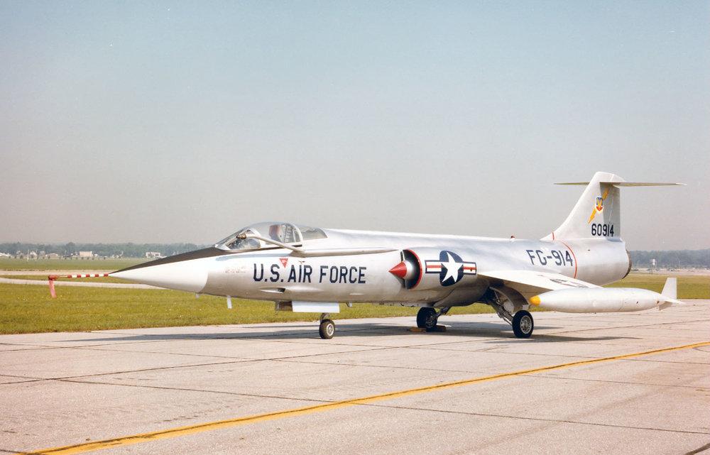 USAF Starfighter.JPG