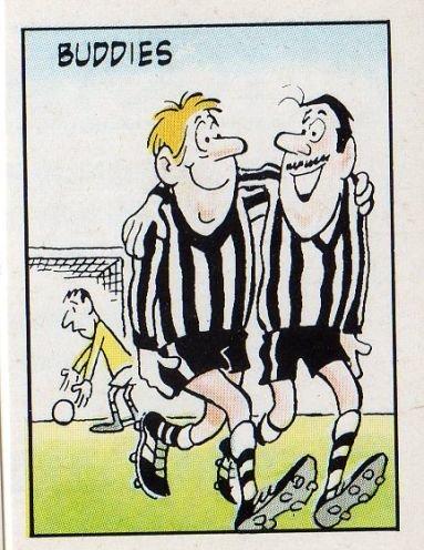 st-mirren-team-nickname-buddies-452a-panini-football-86-rare-trading-sticker-35948-p.jpg