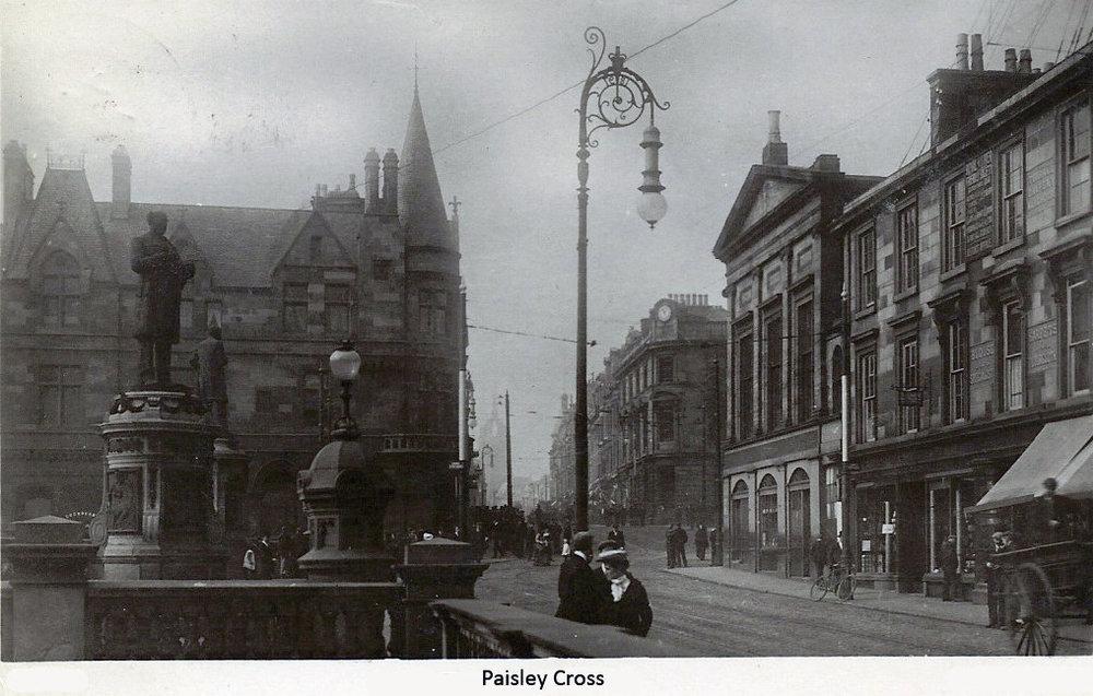 Paisley_Cross_II.thumb.jpg.402e0c6f122d6b73058cab9263cbde9b.jpg