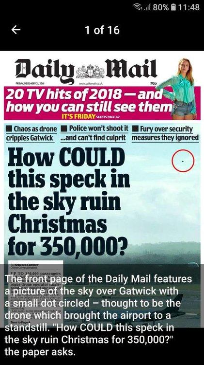 Screenshot_20181221-114811_BBC%20News.jpeg