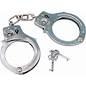 cuffs.png.f97e32bfd56a77f1f124579e8bc1da83.png