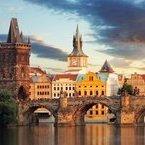 Prague Buddie