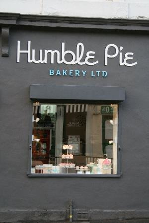 humble-pie-bakery.jpg