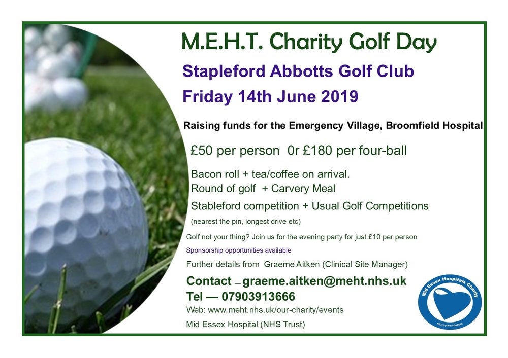 MEHT Charity Golf Day jpeg.jpg