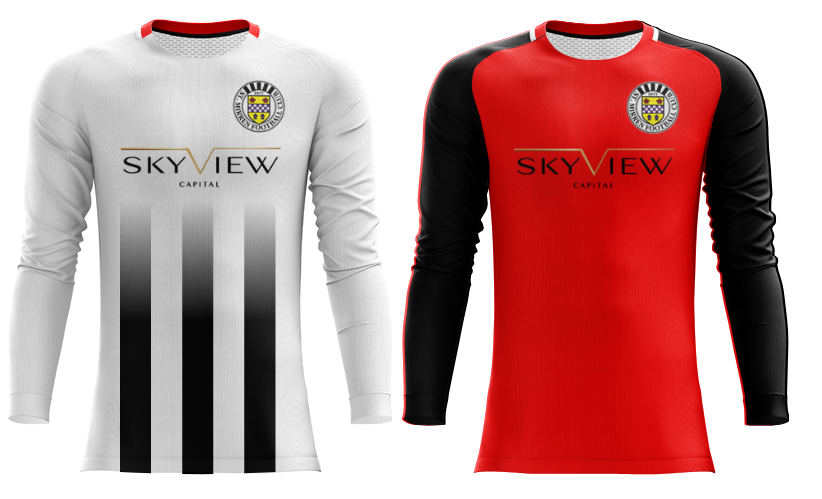 st mirren kits.png