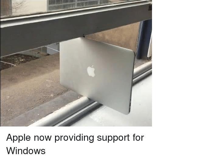 Windows-apple.png
