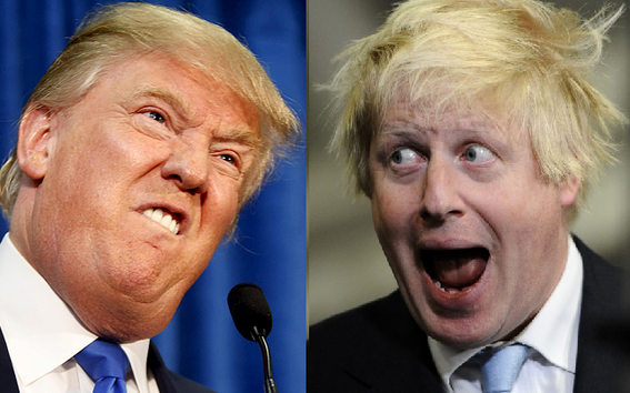 cropped_Johnson-Trump.png
