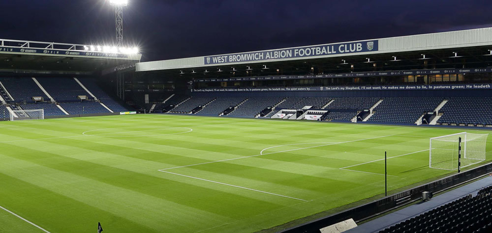 Play-on-the-Pitch-2017-West-Bromwich-Albion-internal.jpg
