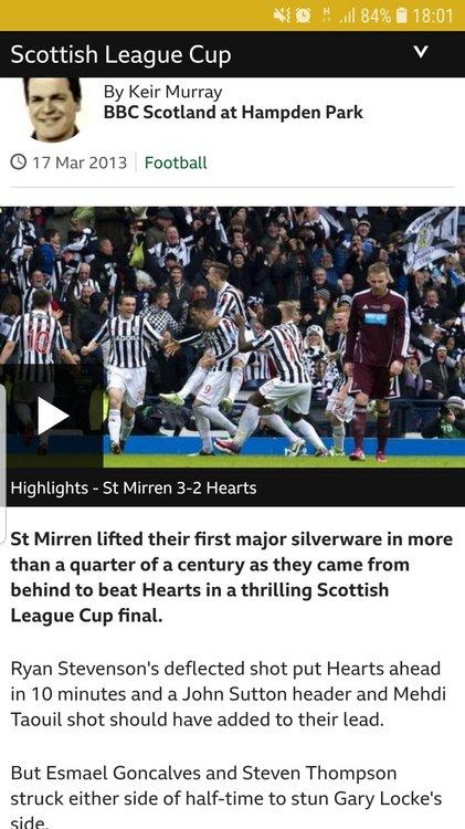 Screenshot_20191129-180103_BBC Sport.jpg