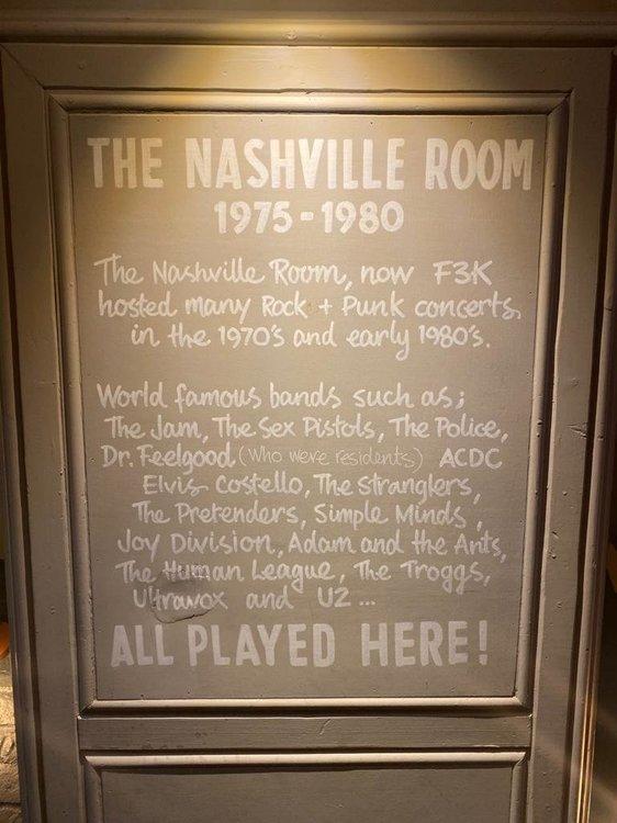 Nashville Room.jpg