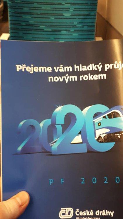 20200122_104250.jpeg