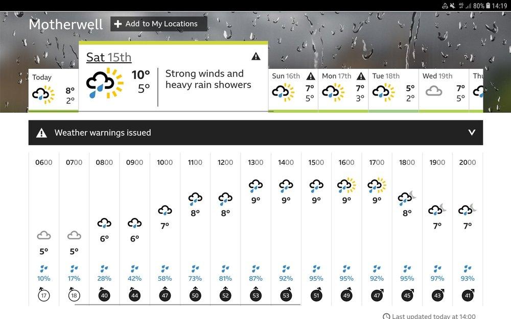 Screenshot_20200214-141917_Chrome.jpg