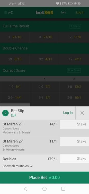 Screenshot_20200215_193058_com.bet365Wrapper.Bet365_Application.jpeg