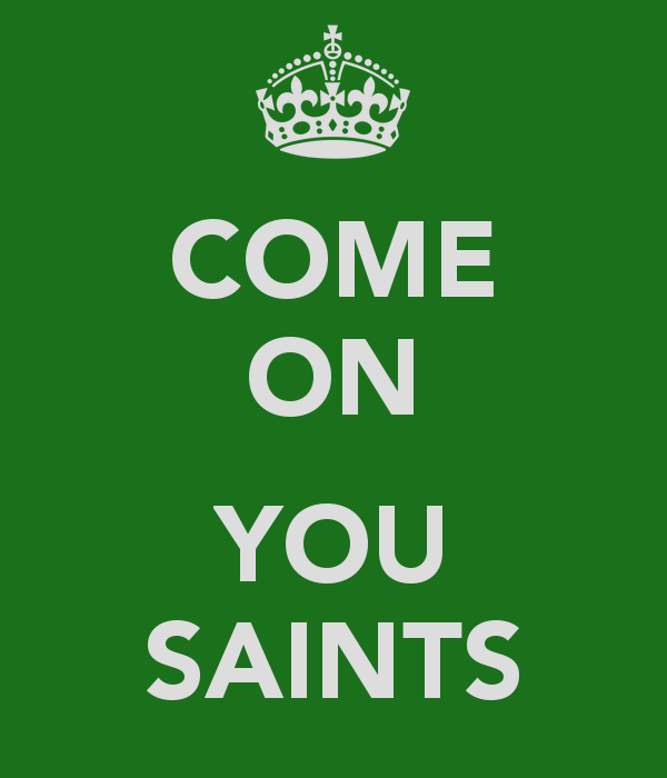 come-on-you-saints.png
