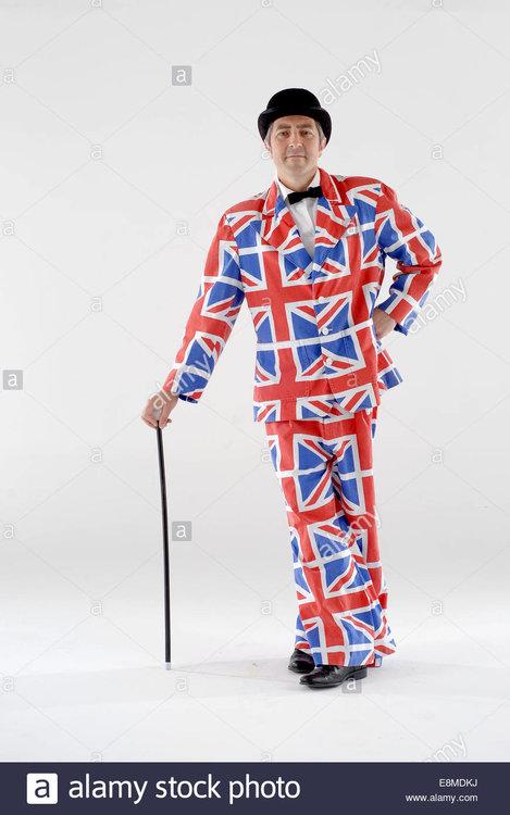 man-dressed-in-fancy-dress-comedy-costume-in-union-jack-suit-with-E8MDKJ.jpg