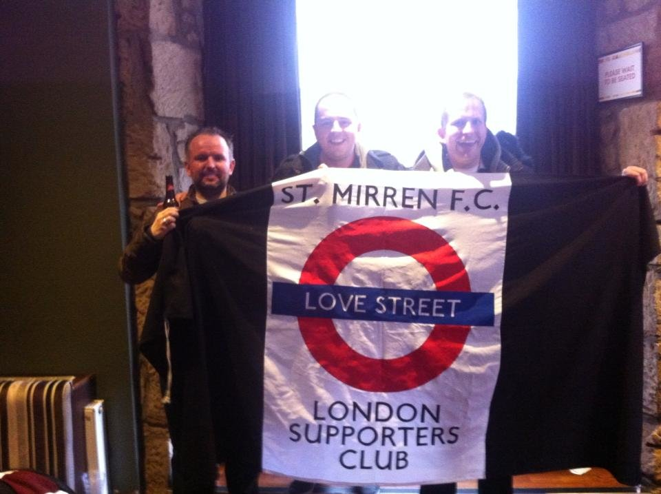 London Flag.jpg
