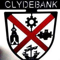 ClydebankG81