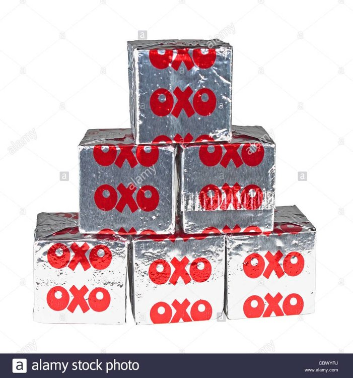 pile-or-stack-of-oxo-stock-cubes-CBWYRJ.jpeg