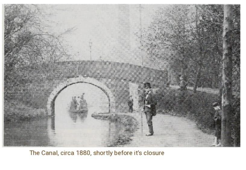 Paisley Canal.jpg
