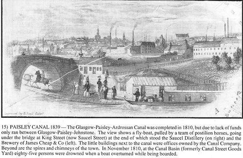 Paisley Canal 2.jpg