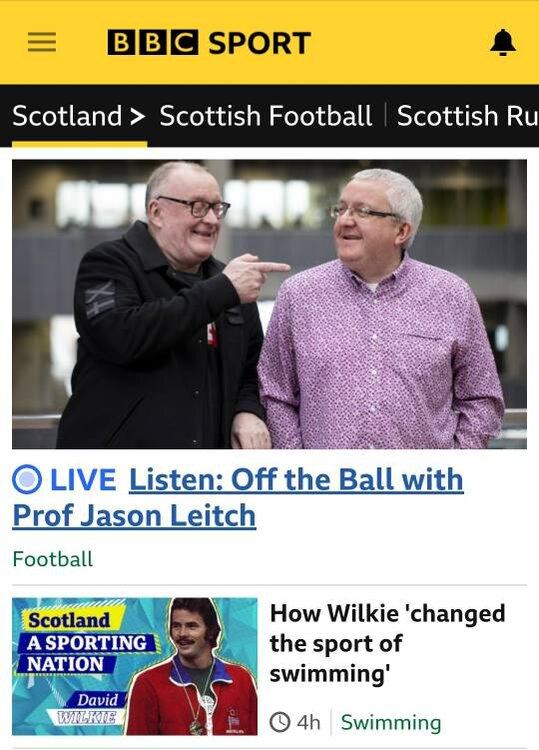 Screenshot_20200725-122759_BBC%20Sport.jpeg