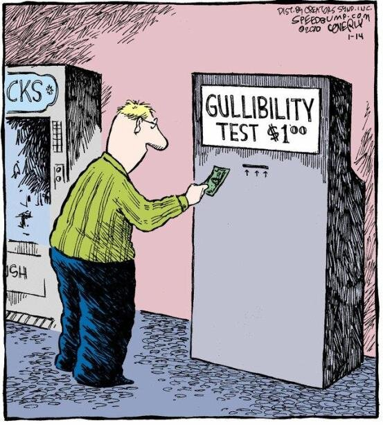 gullibility_test.jpg