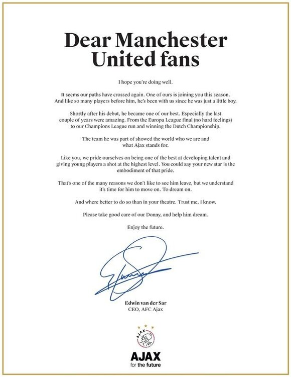 0_Edwin-van-der-Sar-has-written-this-open-letter-to-Man-United-fans-after-the-club-completed-the-signi.jpg
