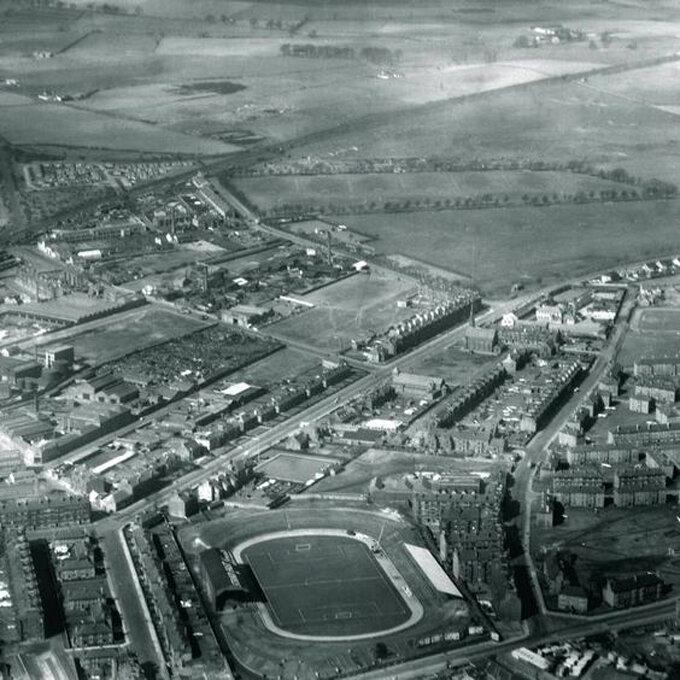 Love St stadium and surrounds circa 36.jpg