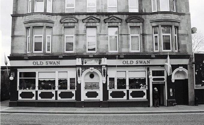 The Old Swan Paisley.jpg